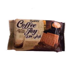 شکلات خارجی خانه cofeejoy1
