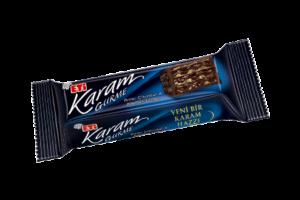 eti-karam-gurme_140_psb شکلات اتی کارام شکلات اتی کارام eti karam gurme 140 psb