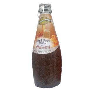 تخم شربتی هاروست طعم عسل