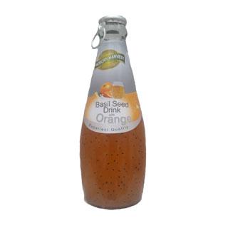 تخم شربتی هاروست پرتقال