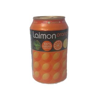 لایمون فرش پرتقالی
