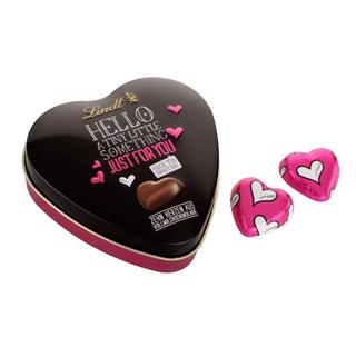 شکلات لینت کادویی