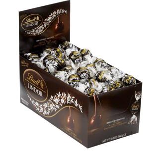 شکلات لینت 60 درصد